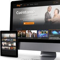 TVE quiere competir con Netflix con su nueva plataforma de streaming: RTVE Play aterrizará en España en 2021