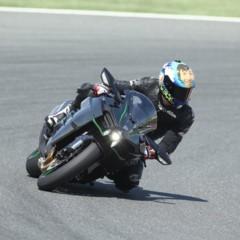 Foto 6 de 24 de la galería galeria-de-la-kawasaki-h2 en Motorpasion Moto