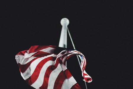 American Flag 1031627 960 720