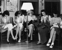 El libro de moda de la semana: una selección de libros de costura para manitas