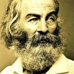 Aparece una novela olvidada de Walt Whitman
