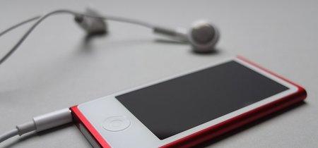 Hasta siempre iPod nano y iPod shuffle, Apple dice adiós a los míticos reproductores