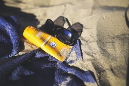 Cremas solares: Hay consumidores que no entienden el etiquetado