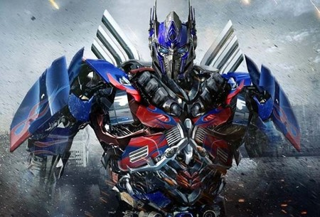 Activision anuncia Transformers: Rise of the Dark Spark