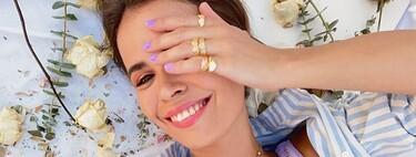 Estas son las sombras de ojos más vendidas de Amazon: nueve paletas para los lucir los maquillajes del momento