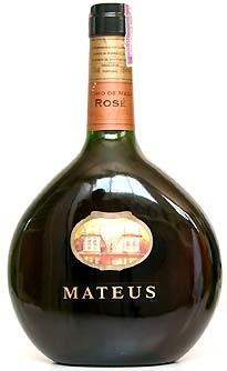 Mateus lanza un nuevo vino con Denominación de Origen Valenciana