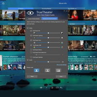 CyberLink renueva su reproductor multimedia PowerDVD 18 que llega para mejorar la visualización de vídeos 4K en PC