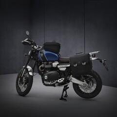 Foto 30 de 69 de la galería triumph-scrambler-1200-2021 en Motorpasion Moto