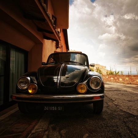 coches-clasicos-15.jpg