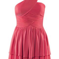 Foto 13 de 19 de la galería hm-coleccion-de-vestidos-de-fiesta-verano-2011 en Trendencias