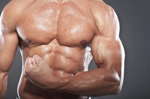 Todo lo que necesitas saber sobre los esteroides anabólicos: su funcionamiento y efectos secundarios