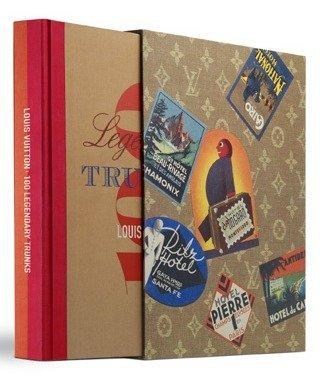 louis-vuitton-100-baules-de-leyenda-libro-sobre-las-creaciones-de-viaje-mas-bonitas-de-la-firma-140e.jpg