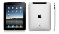 Las reservas del iPad superan todas las previsiones en Noruega