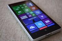 Rumor: Microsoft anunciará un Lumia de gama alta en mayo, y dos otros Lumias en el MWC
