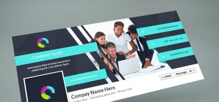 Siete herramientas para crear la mejor imagen de portada de Facebook