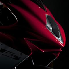 Foto 5 de 19 de la galería mv-agusta-f3-el-salvavidas-de-una-fabrica-historica en Motorpasion Moto