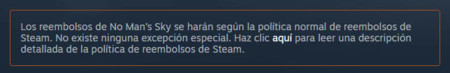 Steam Nms