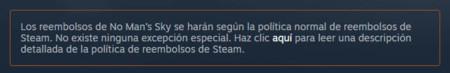 Steam Nms