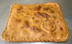 empanada gallega tienda online