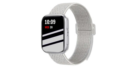 Correa Apple Watch Nylon Wengerui