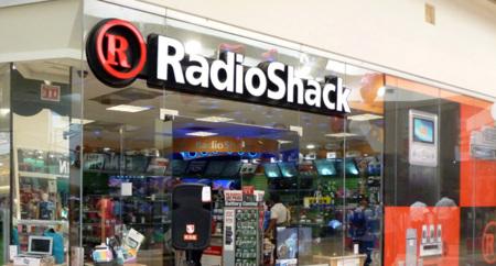 Grupo Gigante anuncia la compra de RadioShack de México