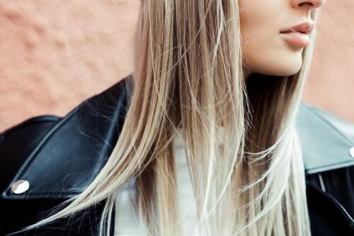 Las mejores ofertas en planchas de pelo de Amazon hoy: Ghd, Remington o Philips más baratos