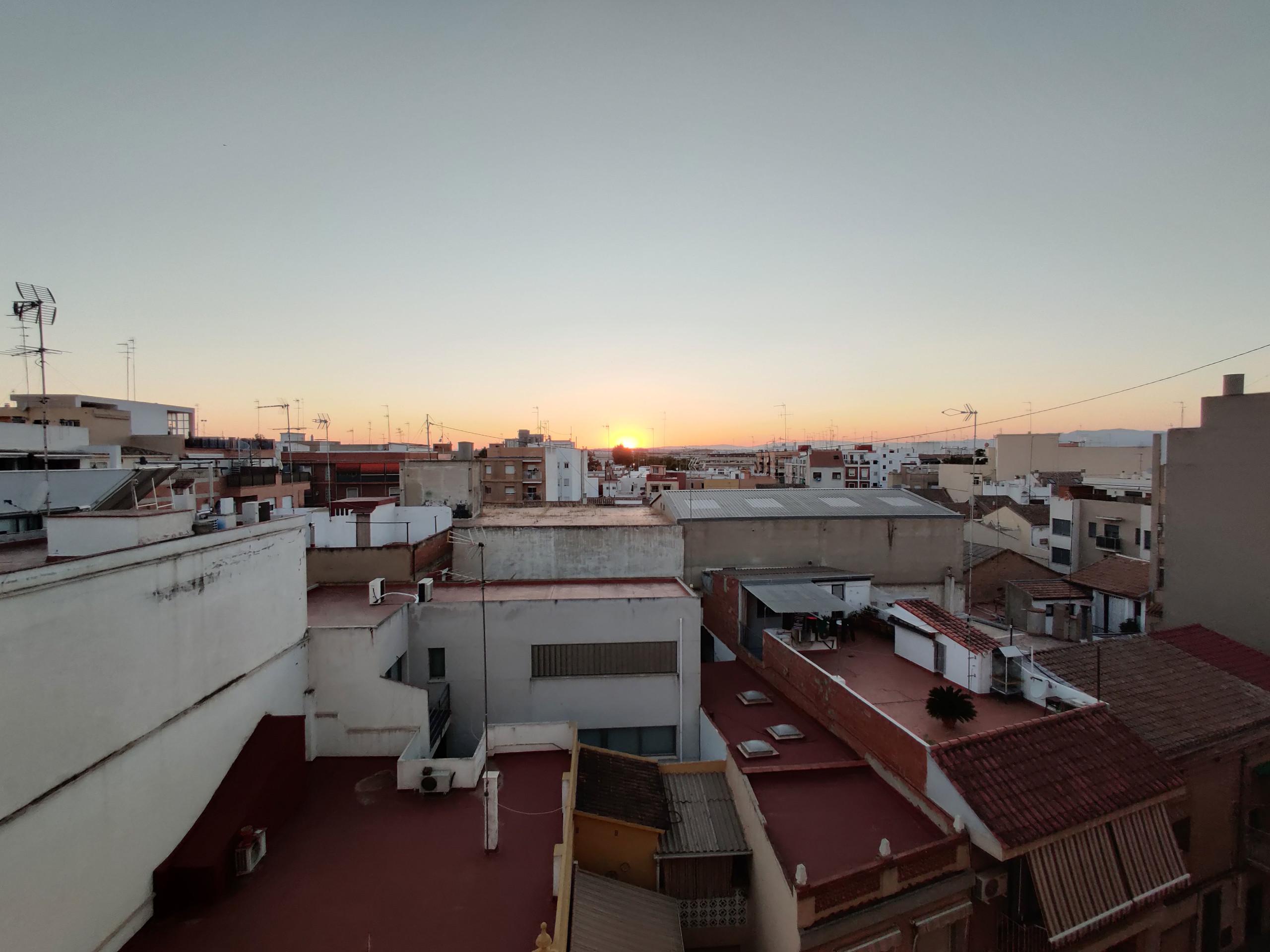 Foto de Fotos hechas con el OnePlus 7 Pro (33/60)