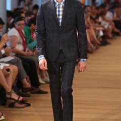 Foto 10 de 23 de la galería garcia-madrid-primavera-verano-2104 en Trendencias Hombre
