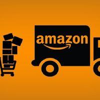 Amazon tendrá que devolver 70 millones de dólares de compras in-app hechas por niños