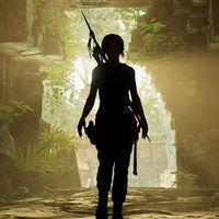 Trepa, se balancea y salta al vacío. ¿Spider-Man? No, es Lara Croft en el nuevo tráiler de Shadow of the Tomb Raider