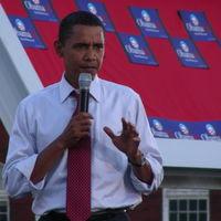 Ocho años de Obama ¿ha sido un buen presidente?