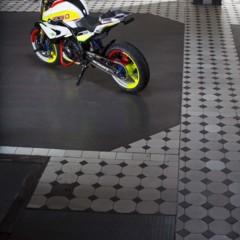 Foto 26 de 36 de la galería bmw-concept-stunt-g-310 en Motorpasion Moto