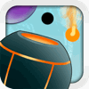 A Game with Balls, juego para Android