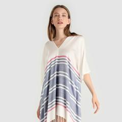 Foto 2 de 5 de la galería look-de-chiringuito-en-unit-moda en Trendencias
