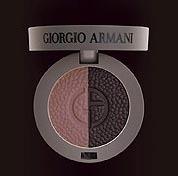 Colección limitada de Giorgio Armani para el otoño invierno 2009/2010