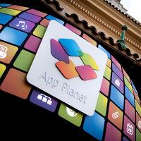 Microsoft está corrigiendo el fallo que provocaba un error a la hora de descargar apps en la Tienda de Aplicaciones