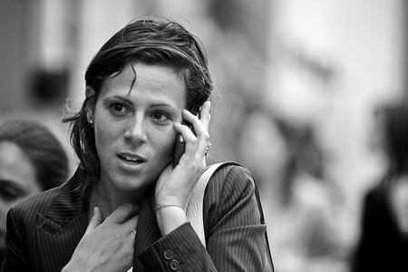 El establecimiento de llamada en móviles: el gran timo