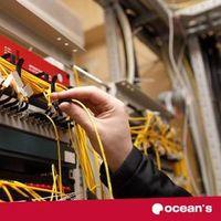 Oceans entra en concurso de acreedores, pero esperan recuperar la normalidad con el apoyo de inversores y plataforma