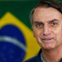 Asfaltar el Amazonas y dar barra libre a la industria: los planes medioambientales de Bolsonaro