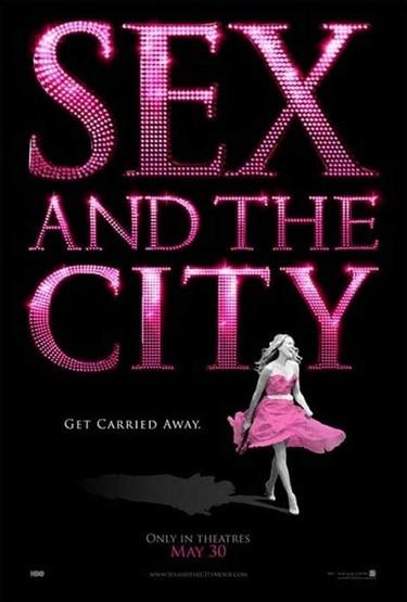 ¿Quienes son las protagonistas de la precuela de Sex and the City?