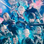 Final Fantasy XIV: Endwalker libera un benchmark gratuito para que veas cómo corre la esperada expansión del MMORPG en tu PC meses antes de su lanzamiento