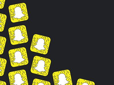 El éxodo de Snapchat: las razones del trasvase hacia Instagram según sus protagonistas