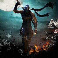 Ninja Gaiden Master Collection: la brutal saga de ninjutsu de Tecmo Koei renace en un pack irresistible para Switch, PS4, Xbox y PC