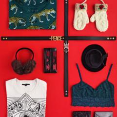Foto 18 de 41 de la galería urban-outfitters-coleccion-fiesta-2011-y-catalogo-navidad en Trendencias