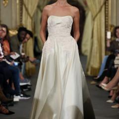Foto 10 de 83 de la galería santos-costura-novias en Trendencias