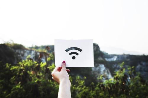 Siguiendo estos pasos puedes mejorar la conexión con tu PC configurando el adaptador Wi-Fi
