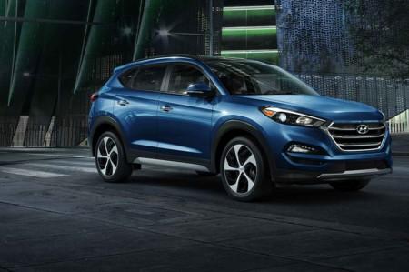 Si tienes una Hyundai Tucson espera la llamada de tu distribuidor por un nuevo recall