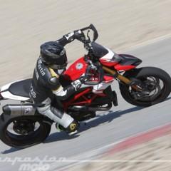 Foto 13 de 36 de la galería ducati-hypermotard-939-sp-motorpasion-moto en Motorpasion Moto