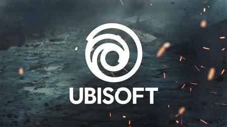 Sigue la conferencia de Ubisoft en el E3 2018 aquí [finalizada]