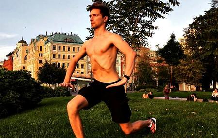 Novato en el gimnasio: estos son los beneficios que obtendrás de la gimnasia hipopresiva
